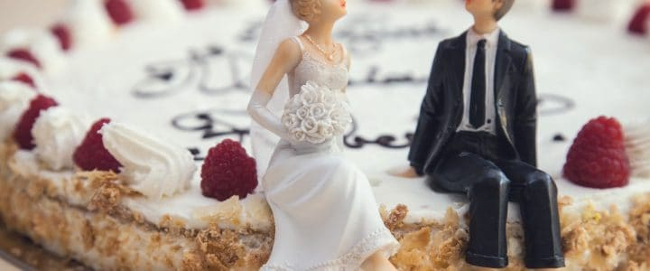 How To Troubleshoot ADHD Marriage Problems