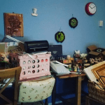 Decluttering Tips for ADHD Women