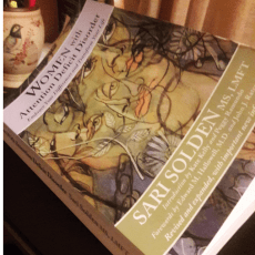 ADHD Book Review: Women With Attention Deficit Disorder by Sari Solden