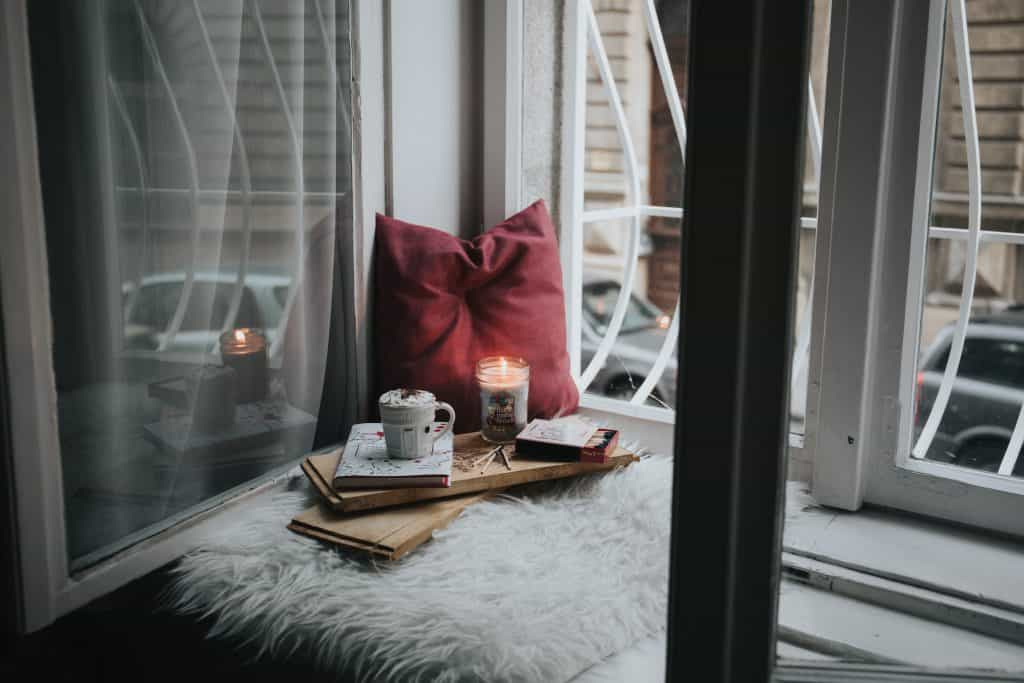 hygge and adhd